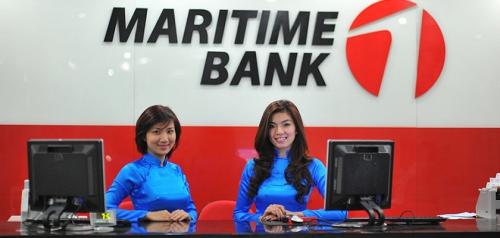 Lợi ích của DN khi tham gia Cộng đồng Joy Maritime Bank