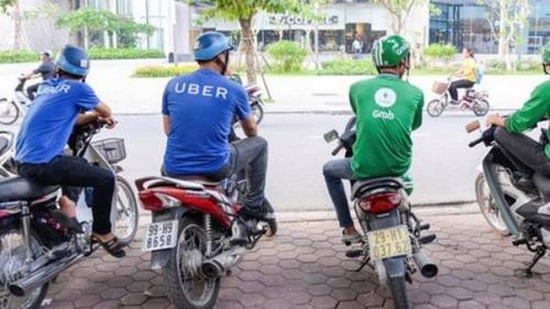 Kinh tế số hóa: Bài toán chiến lược với Chính phủ Việt Nam