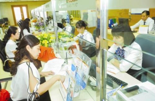 Sửa đổi, bổ sung Luật Các tổ chức tín dụng: Cơ sở pháp lý cho giai đoạn mới