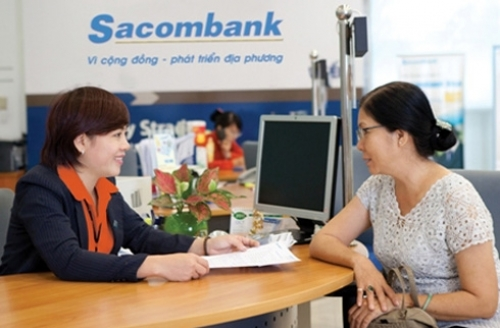 Tìm hiểu về ứng dụng Sacombank mSign