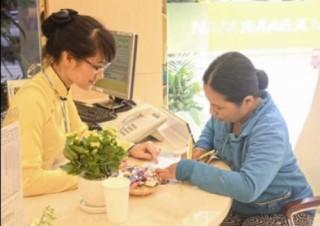 Thực tập được nhận lương tại Nam Á