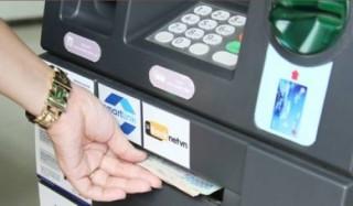 Thêm hành lang pháp lý bảo vệ người dùng thẻ
