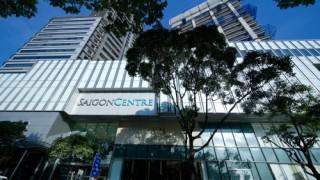 M&A bất động sản hồi sinh dự án
