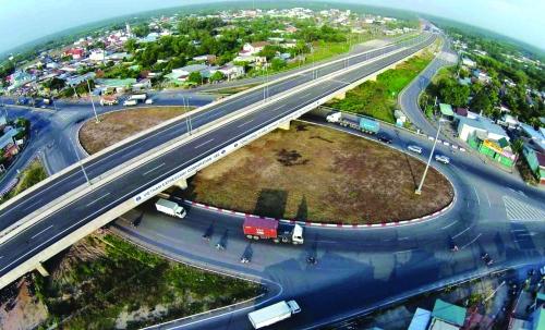 Cao tốc trên tuyến Bắc - Nam phía Đông: Cần thêm giải pháp thu hút vốn ngoại
