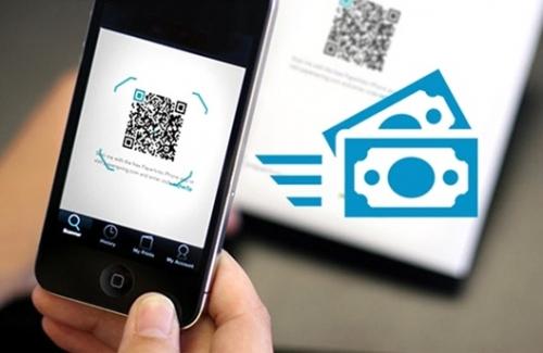 Thanh toán QR Code: Tìm chuẩn chung, nâng tiện lợi cho khách hàng