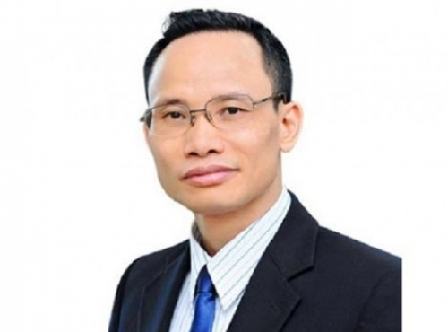 Cần sớm thành lập Ủy ban giám sát về đầu tư công