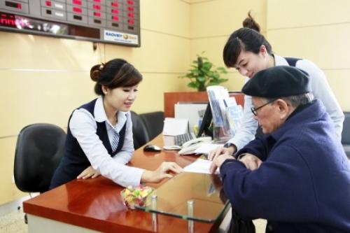 Đảm bảo niềm tin của người gửi tiền