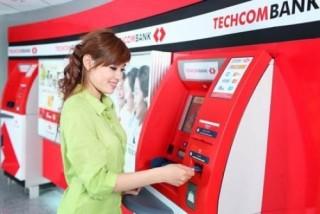 Tư vấn việc tra soát, khiếu nại của chủ thẻ