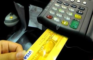 Tư vấn về bảo mật khi sử dụng thẻ tín dụng