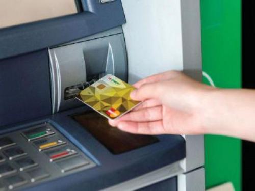 Tư vấn sử dụng Thẻ tín dụng tiện ích FE CREDIT Plus+ MasterCard