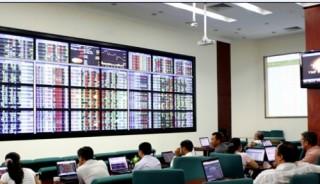Đấu giá cổ phần thu hút nhà đầu tư