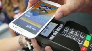 Tìm hiểu về ứng dụng di động để vay tiền tại công ty tài chính