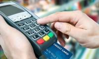 Tìm hiểu về thẻ tín dụng do công ty tài chính phát hành