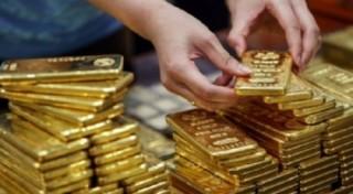 Thị trường vàng 29/7: Dự báo sẽ tiếp tục tăng