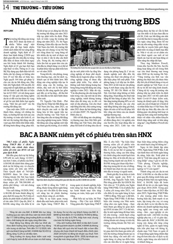 Trang 13