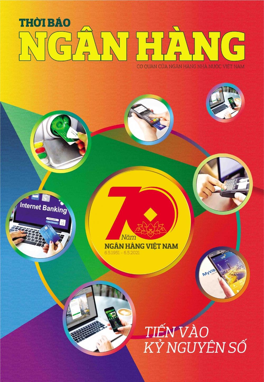 Số kỉ niệm 70 năm