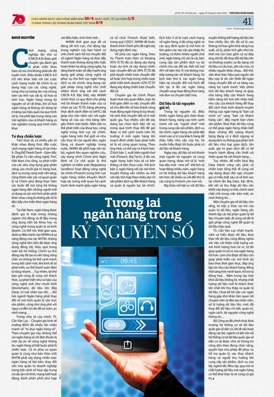 Trang 28