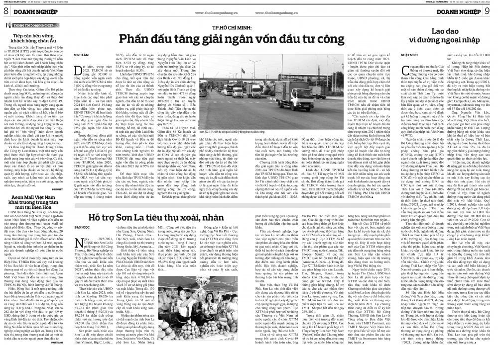 Trang 8