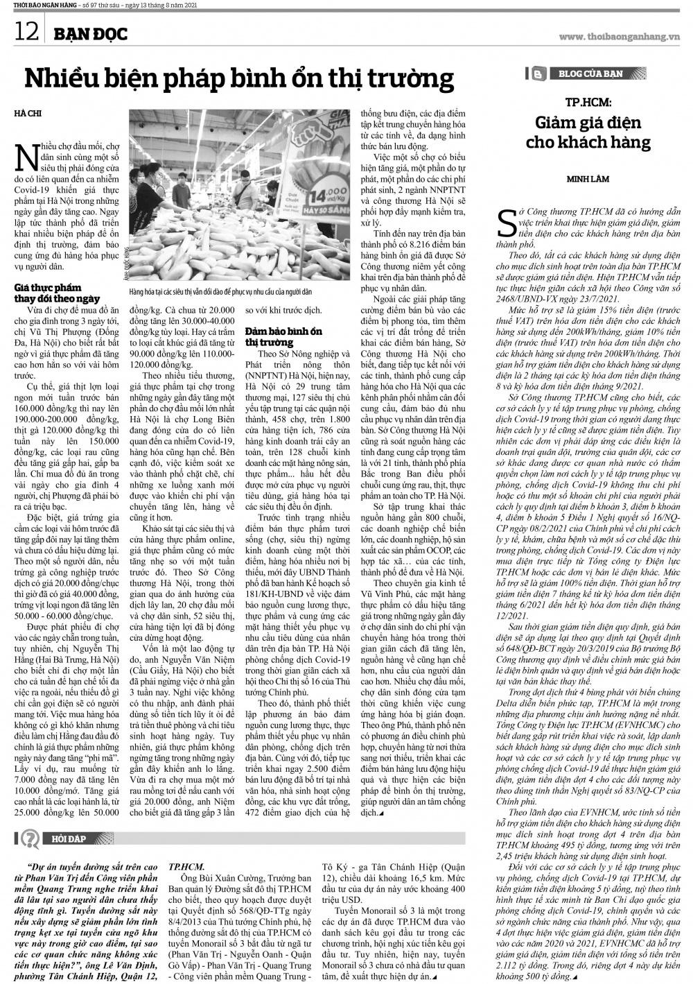 Trang 11