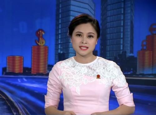 Vì sao Việt Nam tiếp tục lỡ hẹn trong danh sách nâng hạng thị trường MSCI?