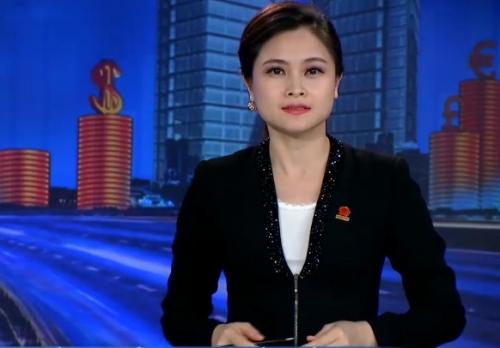 Hiệp định EVFTA tạo ra thách thức lớn cho cộng đồng doanh nghiệp Việt