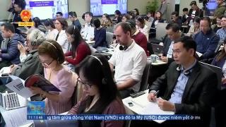 WB: Việt Nam cần thận trọng trước những rủi ro đến từ bên ngoài