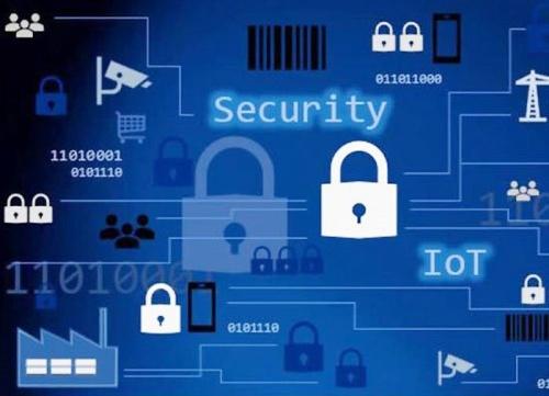 Clip E- Maz2 - Bảo mật thông tin